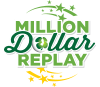 Million Dollar Replay
